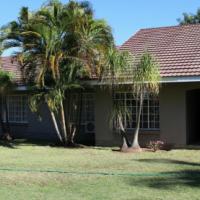 Great Investment near the Kruger National Park Phalaborwa