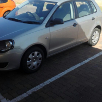 2012 VW Polo 1.4 For Sale
