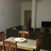 Granny flat te huur in CENTURION WierdaPark