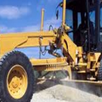 GRADER ,EXCAVATOR,FRONT ENDLOADER COURSES IN SOUTH AFRICA