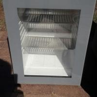 Indel bar fridges