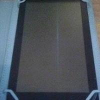 Fondi Tablet 7inch