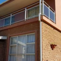 4 Bedroom House in Ramsgate TO RENT