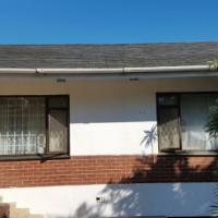 3 Bedroom House in Uvongo TO RENT