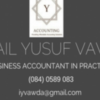 AFFORDABLE ACCOUNTING, BOOKKEEPING AND TAX SERVICES