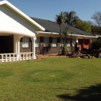 Property with 3 Houses For Sale in Waverly Pretoria