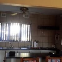 HOLIDAY FLAT FOR SALE IN HIBBERDENE KZN