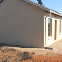 Ideal for first time home buyers