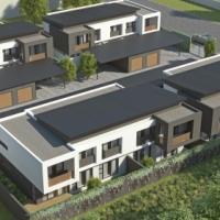 NEW DEVELOPMENT BUY DIRECT FROM DEVELOPER ONE BEDROOM