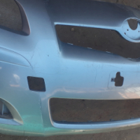 Toyota Yaris spares used parts