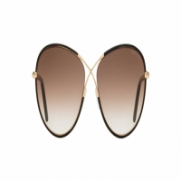 Tom Ford sunglases