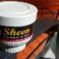 sheen conditioner