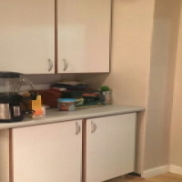 Cosy Fully Furnished Rondebosch Flatlet