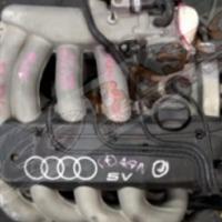Volkswagen AGN 1.8L EFI 20V Engine