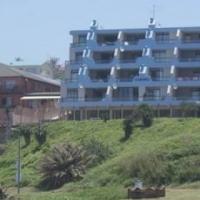 3 Bedroom Unit in Margate FOR SALE