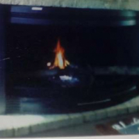 Fireplaces for sale at BARGAIN Prices