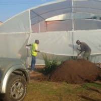 Thabazimbi greenhouse,0715073069 tunnels greenhouses Makopane, greenhouses tunnels Makopane, cheap