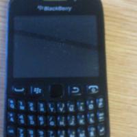 Blackberry Smart Phones For Sale