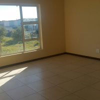IMMACULATE DOUBLE STORY PROPERTY FOR SALE ON THORNBROOK GOLF ESTATE