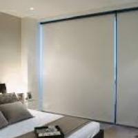 Brb Décor - Blinds.Shutters.Laminate Flooring.Carpets
