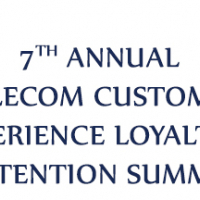 7th Annual Telecom Customer Experience, Loyalty & Retention Summit