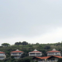 Majestic ocean views in upmarket eco estate from R 1.9 Mill