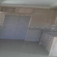 carpentries