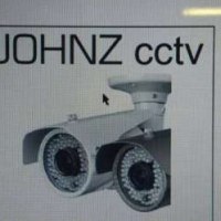 Affordable cctv installer in durban.