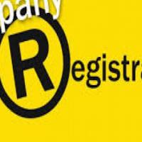 Affordable Company Registration R399.00