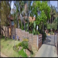 3 Bedroom House for sale in Val de Grace