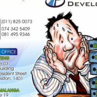 Business Start-up & Tax Services