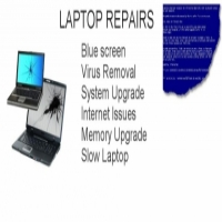 WE DO FIX ALL COMPUTER PROBLEMS AT YOUR HOUSE/OFFICE