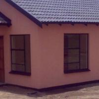 New Area in PRotea Glean For Sale