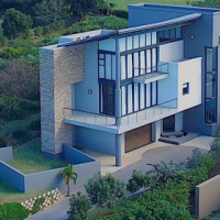 3 Bedroom House in Brettenwood Coastal Estate