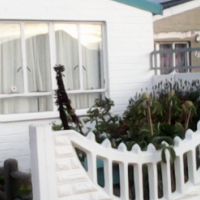 Strandfontein Village house for sale