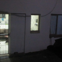 1 x Bedroom Flat to Rent in Queensburgh with Lights & Water Included