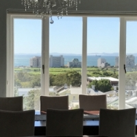 Stunning Apartment in Green Point