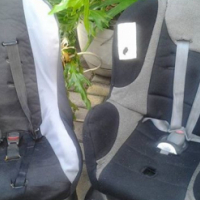 2 carseats   for sale.