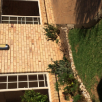 LARGE 3 Bedroomed cluster in HONEYDEW Residential Estate