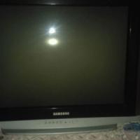 Samsung TV  54cm