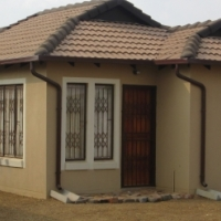 new houses for sale in thorntree