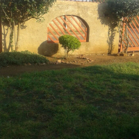 House for sale in Pretoria