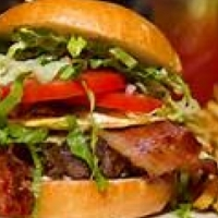 Burger Franchise – Johannesburg North and West Rand