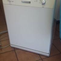 AEG Dishwasher perfect working order.
