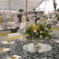 Resource Events - For your wedding, birthday party, expo, fashion show or any other event