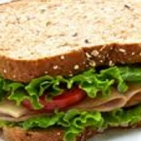Sandwich and Platter take-away and delivery business – Johannesburg North