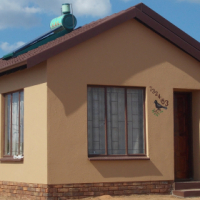 new development houses for sale in soshanguve