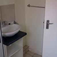 Quaint 1 Bedroom Apartment - THORNTON