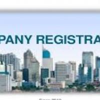 Company Registration R399.00