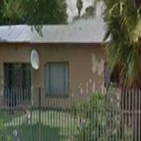 3 Bedroom House with a flatlet for sale in Booysens